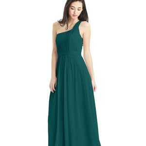 Azazie Bridesmaids Dress
